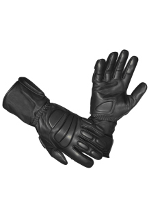 Defender™ MP Glove-Hatch