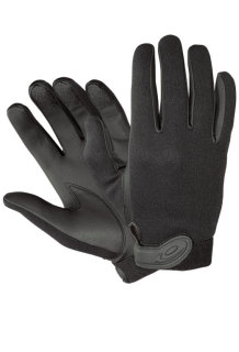Winter Specialist® All-Weather Glove
