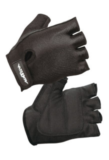 Lycra Cycle Glove-