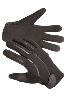 Puncture Protective Glove