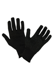 SuperDot™ Glove