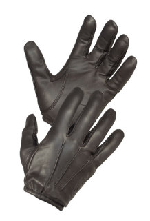 Resister™ Glove w/KEVLAR-