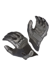 Reactor™ Hard Knuckle Glove-