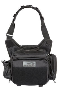 S7 Tactical Sling Pack-Hatch