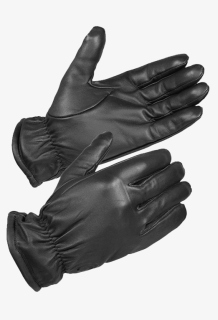 Friskmaster™ Supermax™ Plus Glove w/Dyneema-Hatch