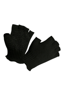 SuperDot 1/2 Finger Glove