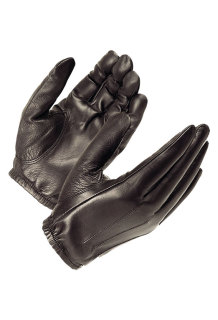 Dura-Thin™ Search Glove