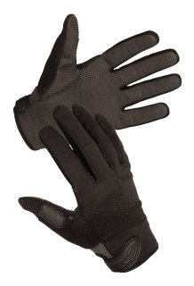 Street Guard™ Glove w/KEVLAR-Hatch