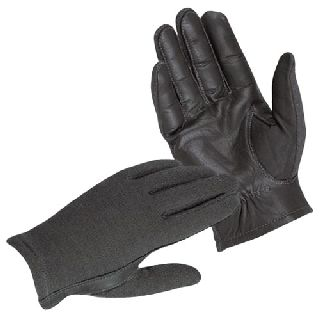 Street Guard Glove w/KEVLAR FR-