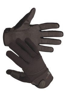 Street Guard™ Glove w/Dyneema-Hatch