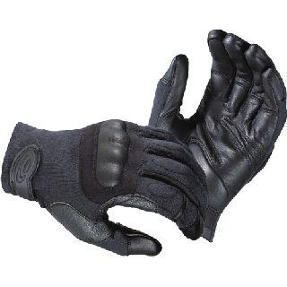Operator HK Glove-