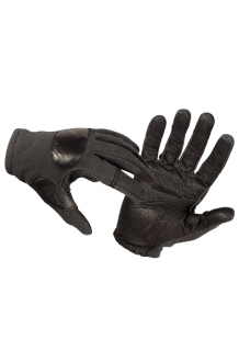 Operator™ Shorty Glove-Hatch