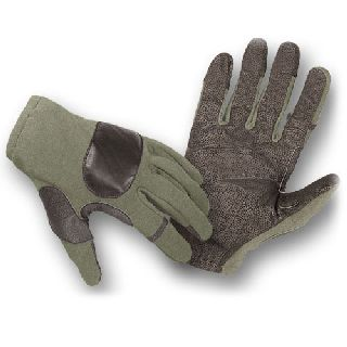 SOG-L75 Operator Shorty Glove-