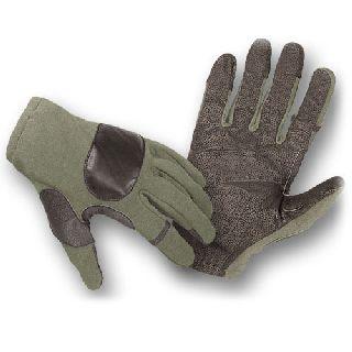SOG-L85 Operator Shorty Glove-