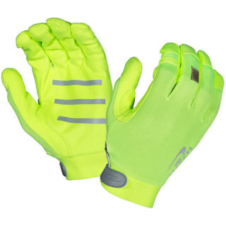 TASK HI VIZ YELLOW-Hatch