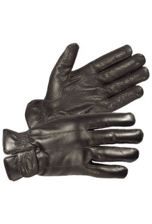 Winter Patrol Glove w/Thinsulate™