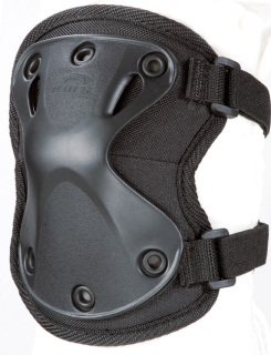 XTAK150 XTAK Elbow Pads-Hatch