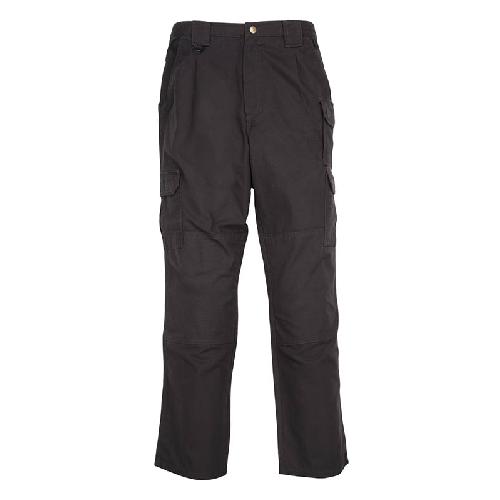 5.11 Tactical Pants - Mens, Cotton