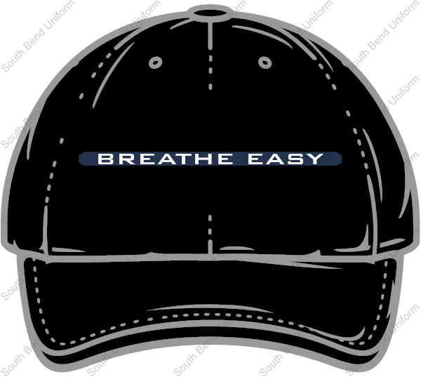Breathe Easy™ Flexfit® Cap