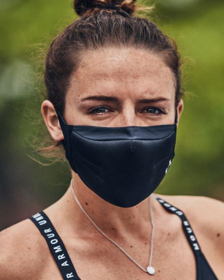 Under Armour Mask -Under Armour
