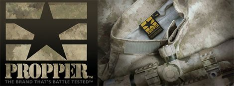 propper-banner.jpg