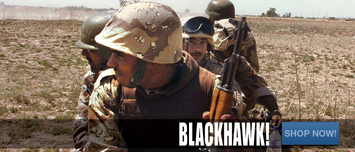 shop-blackhawk.jpg