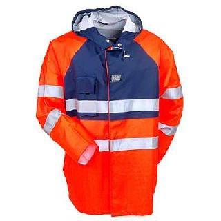 Stavern Hi Vis Jacket