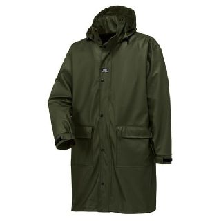 Impertech Guide Coat-Helly Hansen