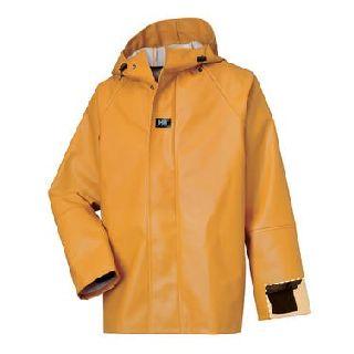 Nusfjord Jacket w/Cuffs