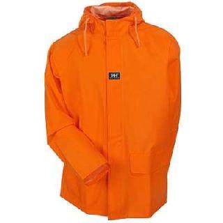 Mandal Jacket