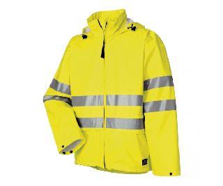 Narvik Jacket