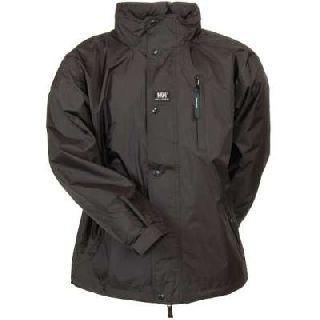 Vortex Jacket