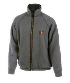 Duluth FR Thermal Jacket