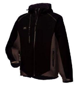 Sevilla Softshell Jacket