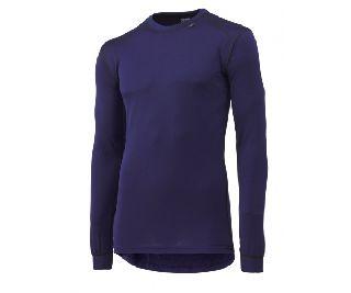 Kastrup Crewneck Shirt-Helly Hansen