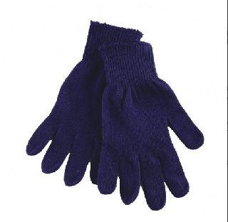 Karup Glove Liner