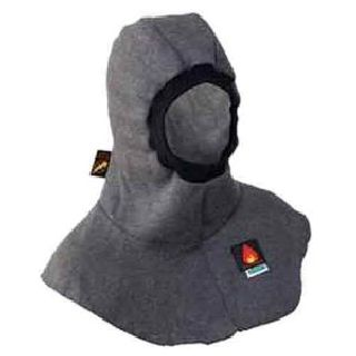 Duluth FR Thermal Cowl-Helly Hansen