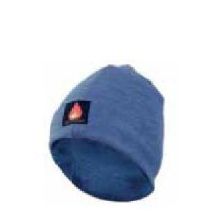 Fargo FR Tuque (Hat)