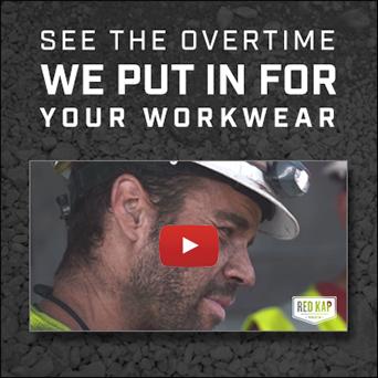 Workwear Video