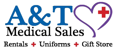 A&T Medical Sales