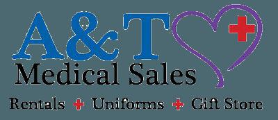 A&T Medical Sales