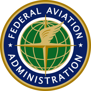 2000px-US-FederalAviationAdmin-Sealsvg-300x300.png