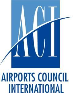 aci_logo_vertical_cmyk-237x300.jpg