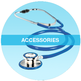 shop-accessories225333.png