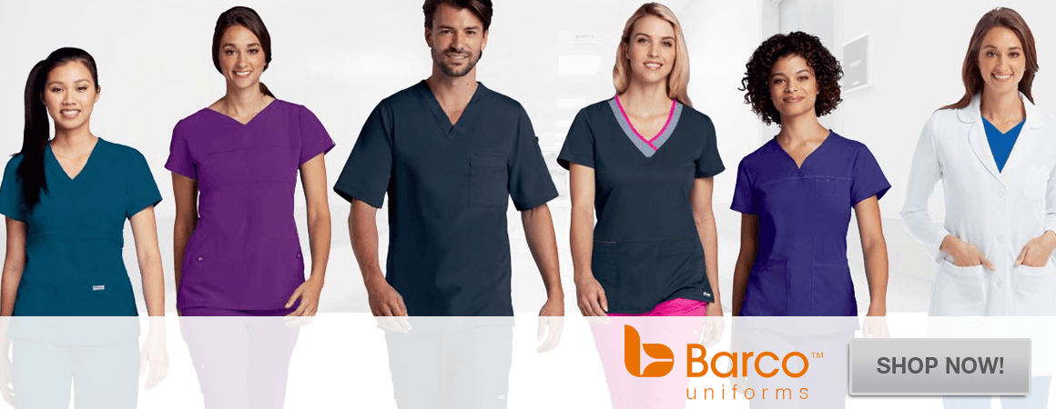 shop-cherokee-scrubs203829.jpg