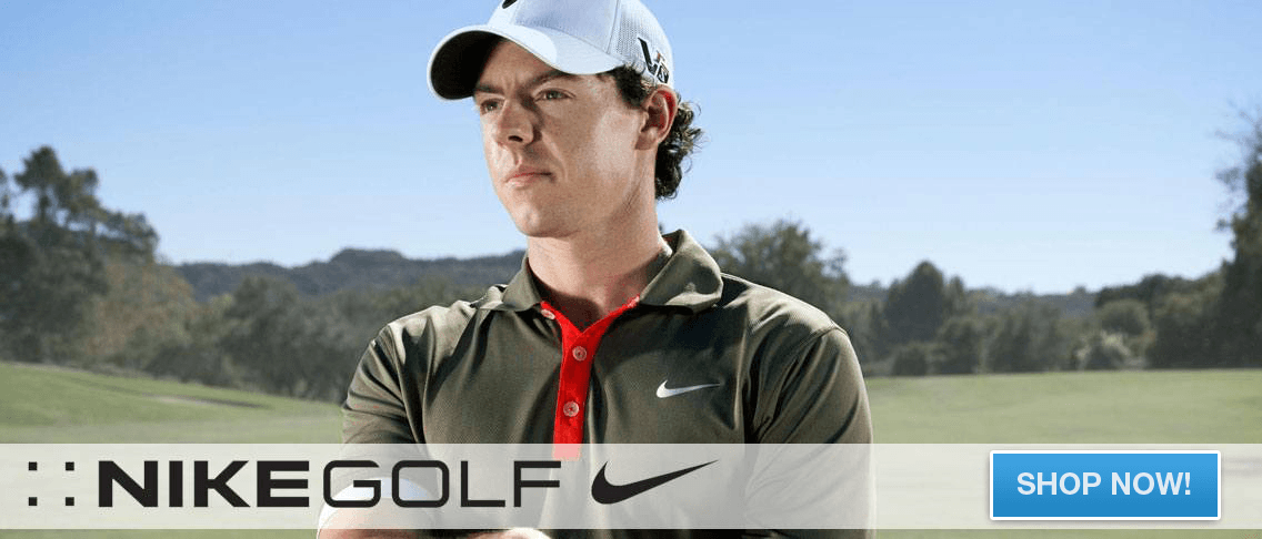 shop-nike-golf.png