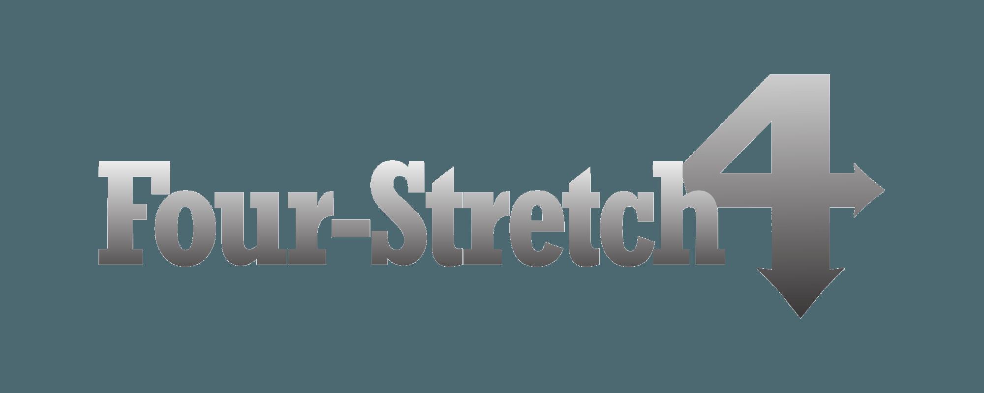 Four-Stretch