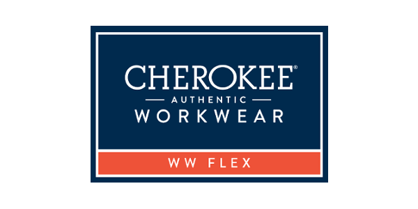 Cherokee WW Flex