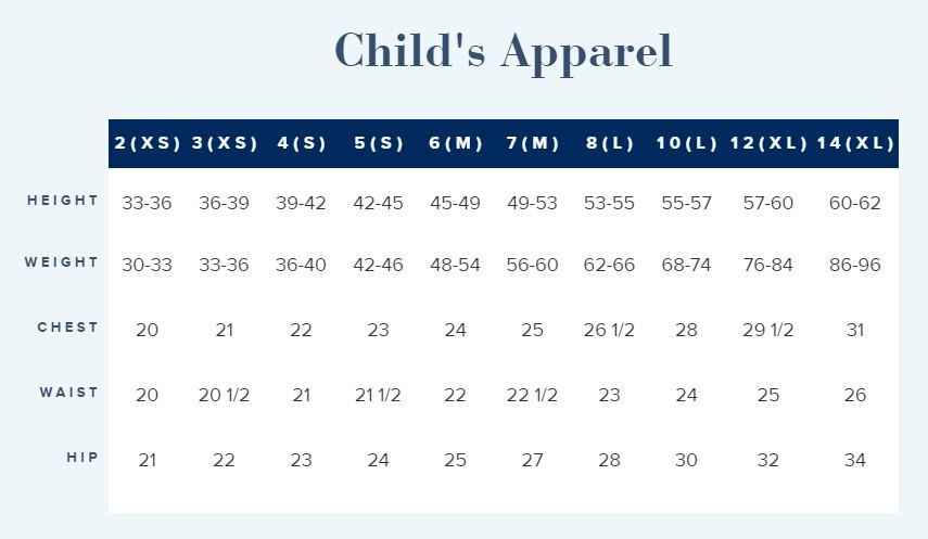 landau_childs_apparel180939.jpg