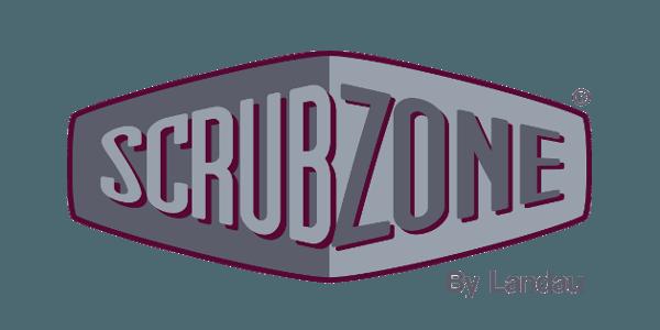 ScrubZone